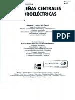 PCH ORTIZ (1)