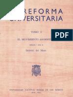 TOMO_I_EL_MOVIMIENTO_ARGENTINO.pdf