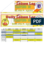 Sched and Dll