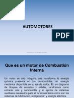 AUTOMOTORES.pptx