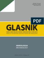 Cohors III Alpinorum equitata.pdf