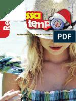 Revista Passatempo 002 Madureira Web.compressed