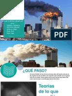Torres Gemelas v2.0