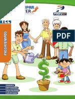 revistacoquetel.pdf