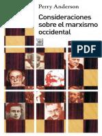 kupdf.com_consideraciones-sobre-el-marxismo-occidental-anderson-perry.pdf