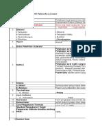 contoh Kamus indikator Pengkajian pasien.xlsx