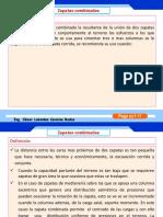 4.-ZAPATAS-COMBINADAS.pptx
