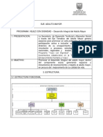 Informe_Adulto_Mayor.pdf