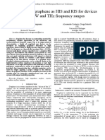 graphene HIS.pdf