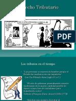 Presentación de Derecho Tributario-PDF
