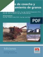 Eficiencia-De-Cosecha.pdf