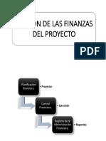 4.4 Gestion de las Finanzas del Proyecto.pptx