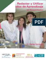 resultados-aprendizaje-2007-mecesup.pdf