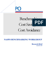 Benchmarking_Cost_Savings__and_Cost_Avoidance.pdf