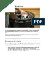 Starbucks First analysis.docx