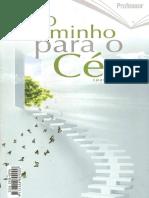 Revista O Caminho Para o Céu - CPAD