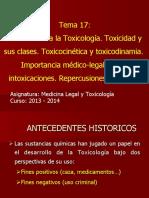107-2014-03-18-Tema 17.pdf