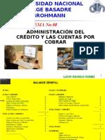 20607478 Af Unidad 08 99 Adm Cuentas Por Cobrar