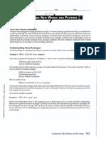 Analogies Practice.pdf