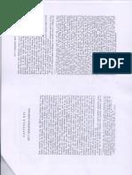 Texto-Ley y moralidad cristiana.pdf