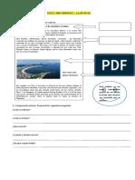 56154423-GUIA-PRACTICA-TEXTOS-INFORMATIVOS (Reparado).doc