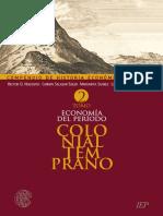 Compendio de Historia Económica del Perú Tomo 2.pdf
