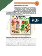 ALIMENTOS-ÁCIDOS-O-ALCALINOS