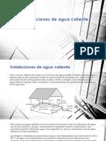 Instalaciones-de-agua-caliente.pptx
