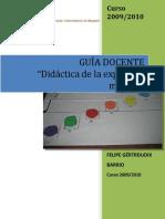 guia_didactica.pdf