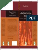 A_Imaginacao_Sociologica_Brasileira._A_S.pdf