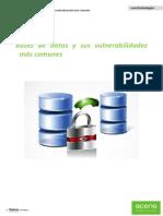 vulnerabilidades-bbdd-wp-acens.pdf