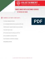 VTPDF_CustomerService