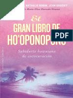 El-gran-libro-de-Ho-oponopono--Dr-Luc-Bodin,-Nathalie-Bodin-y-Jean-Graciet.pdf
