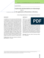 Descriptiva P1_publicado.pdf