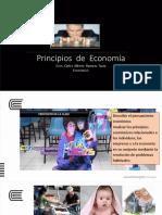 001 - Principios Económicos Ok