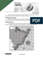 Brasil - Litoral.pdf