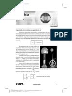 Capacitores.pdf