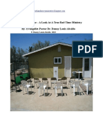171667050-New-Book-a-True-End-Time-Church-PDF-Re-Do.pdf