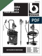Bozza 'MANUAL PROPULSORA GRAXA LINHAS 11 e 12'