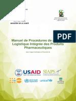 16-282-Guinée_Manuel-de-procédures-SIGL-intégré__final-for-cover_MS