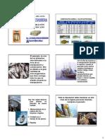 Semana 7_conserva de Pescado_pdf