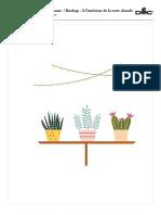 Https Www.boutique-dmc.fr Media Patterns PDF PAT0072