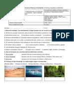 historia evaluacion.docx