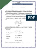 practica6-1