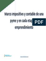Marco_impositivo_y_contable_de_una_pyme_(Actualizado).pdf