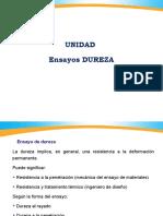 DUREZA ng Materiales 4.ppt