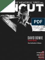 UncutM4rch2016Tru3PDF.pdf