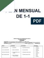 Comité Nacional de Alfabetizacion Conalfa