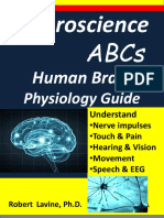 Neuroscience ABCs