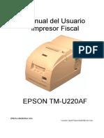 umTMU220AFrevA1104.pdf